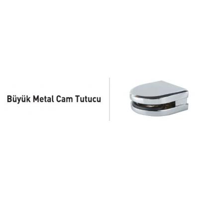 Büyük Cam Tutucu