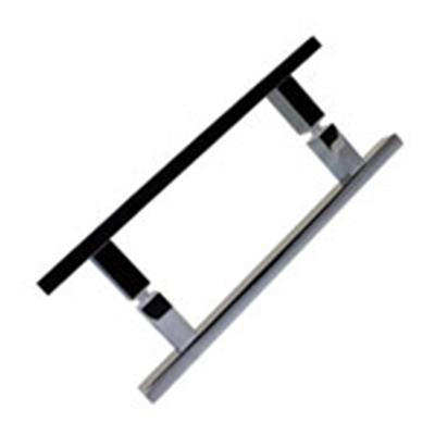 Duşakabin Cam Kapı Kolları Model : AY - 252 - L38