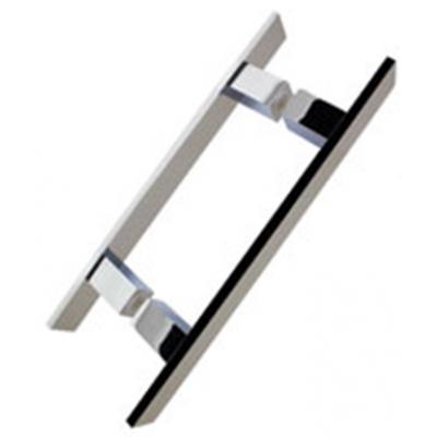 Duşakabin Cam Kapı Kulpları Model : AY - 257