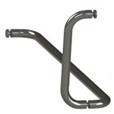 Duşakabin Cam Kapı Kolu Model : AY - 266