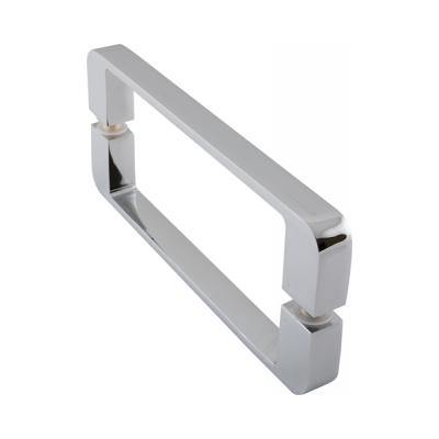 Duşkabin Cam Kabin Kapı Kolu Model : AY - 264
