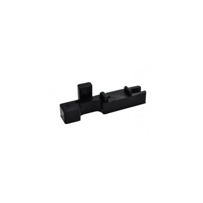 Makro Seri Eşikli Çekme Kapak Model : HCS - 114