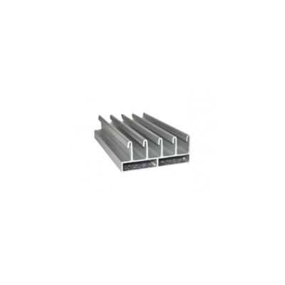 Makro Sürme Sistem Eşikli Alt Kasa Model : S - 101