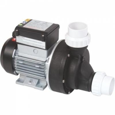 1,20 HP Jakuzi Motoru (Hidro Masaj Pompası)