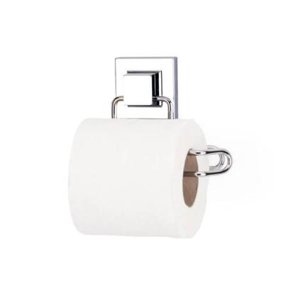 Kendinden Yapışkanlı Tuvalet Kağıtlık
