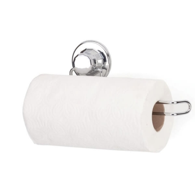 Vakumlu Kağıt Havluluk