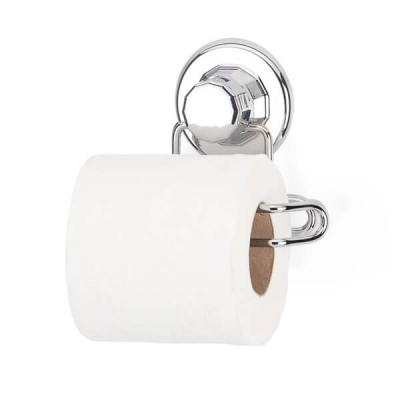 Vakumlu Tuvalet Kağıtlık