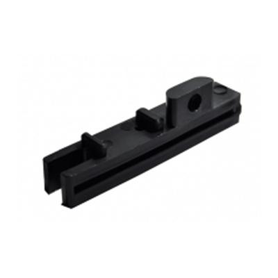 Makro Seri Eşikli Çekme kapak Model : HCS - 115