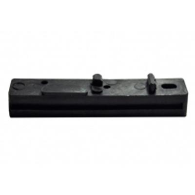 Makro Seri Eşiksiz Çekme Kapak Model : HCS - 119
