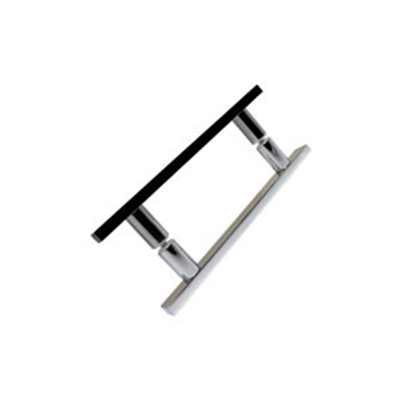 Cam Kapı Çekme Kulpu Model : AY - 251 - l38