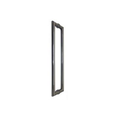 Duşakabin Cam Kapı Kolu Model : AY - 255 - l40