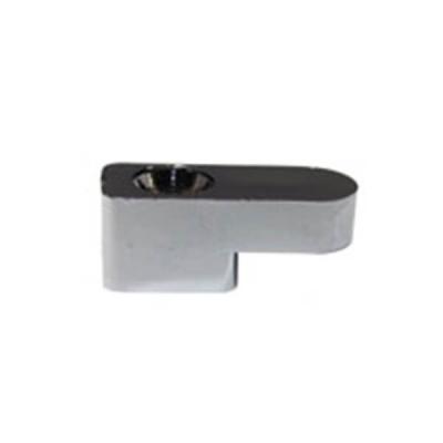 Duşakabin Plastik Cam Tutucu