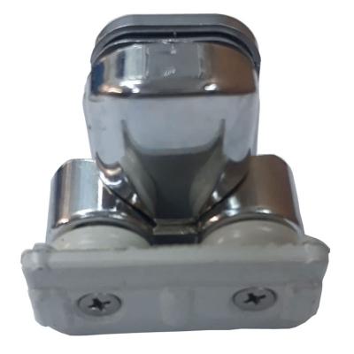 Banyo Sanica Duşa Kabin Tekerlek Mekanizması