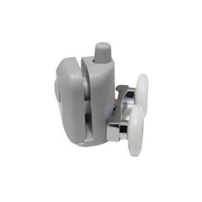 Duşakabin Metal Rulman Tekerlek Model: ay-420