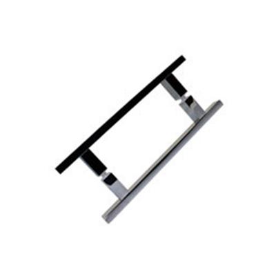 Duşakabin Cam Kapı Kolları Model : AY - 252 - L24