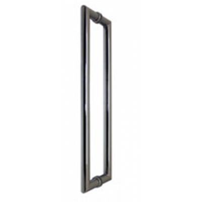 Duşakabin Cam Kapı Çekme Kolu Model : AY - 255 - L27