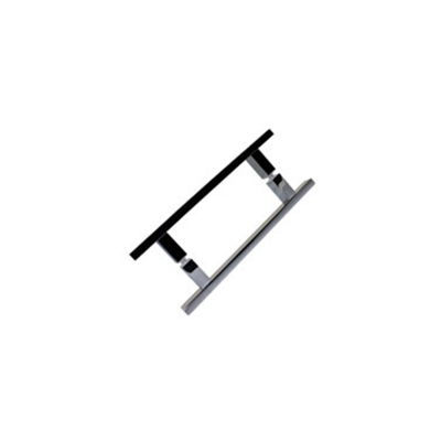 Duşakabin Cam Kapı Kolları Model : AY - 252 - L50