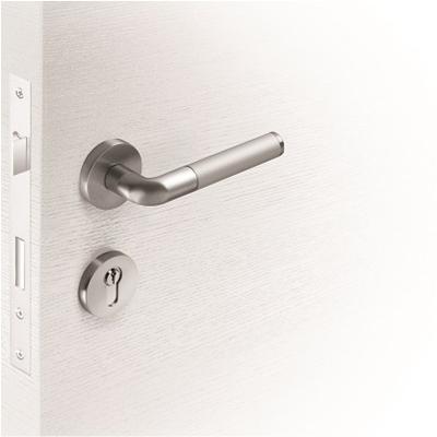 Duşakabin Kapı Kolu Model : a-504010-laso