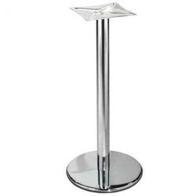 Tabanlı Masa Ayağı